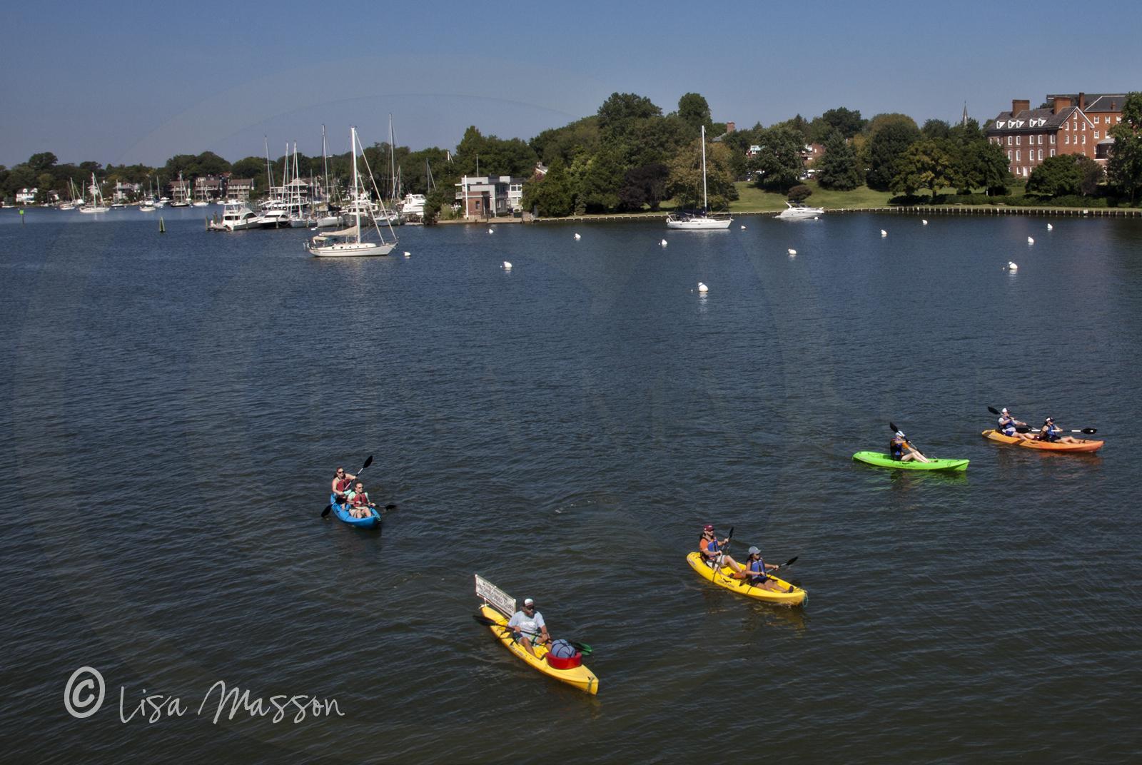 Spa Creek Kayaks 5934.jpg