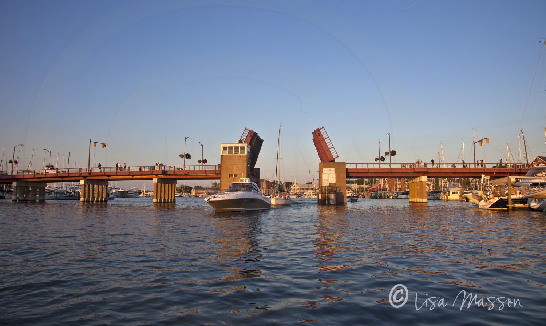 Eastport Bridge 4788©.jpg