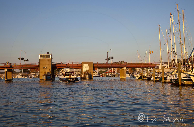 Eastport Bridge 4748©.jpg