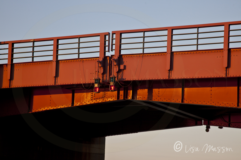 Eastport Bridge 4840©.jpg
