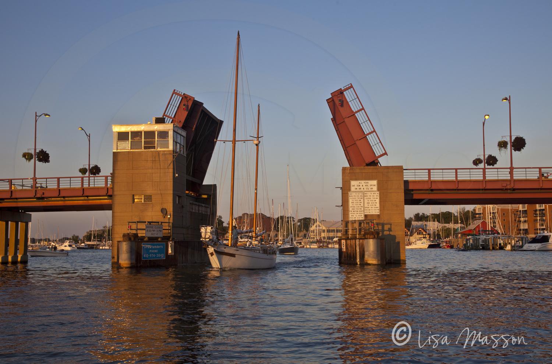 Eastport Bridge 4801©.jpg