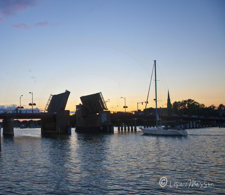 Eastport Bridge 7658©.jpg