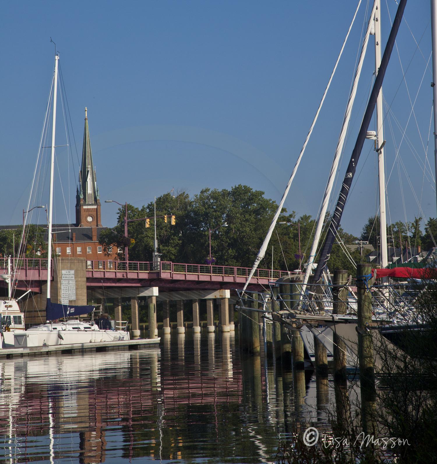Eastport Bridge 5570©.jpg