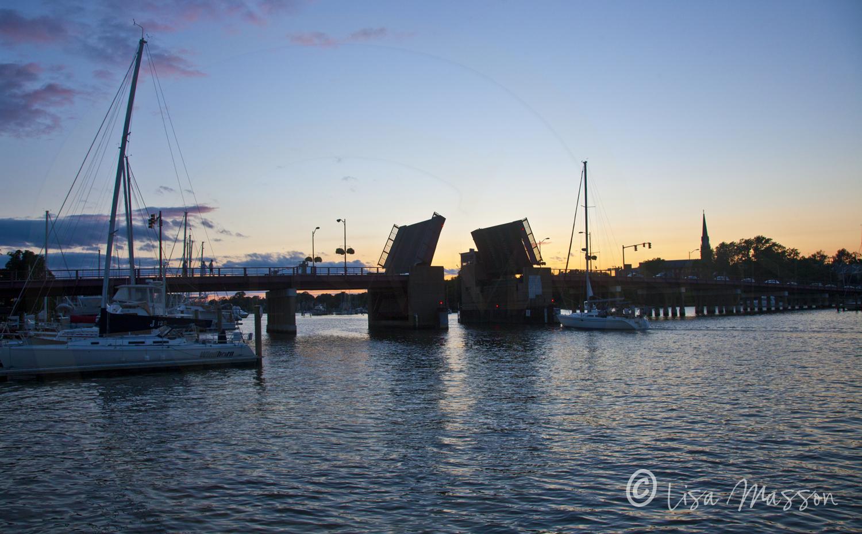 Eastport Bridge 7659©.jpg