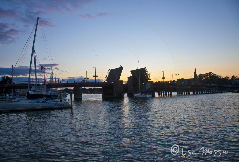 Eastport Bridge 7663©.jpg