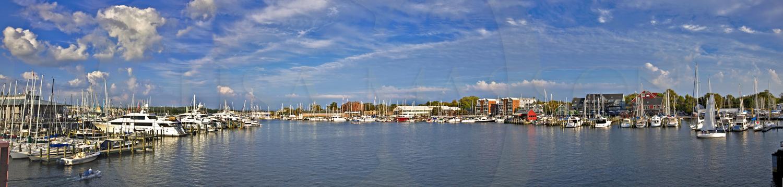 from Eastport Bridge Panoramic©.jpg