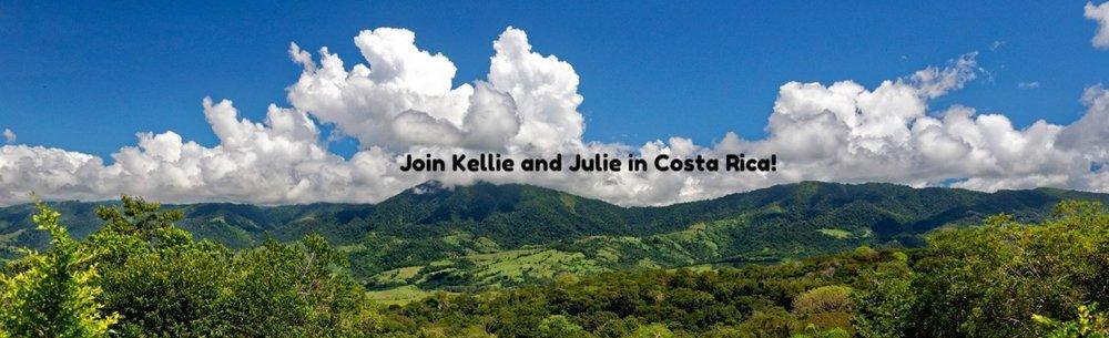 kellie and julie.JPEG