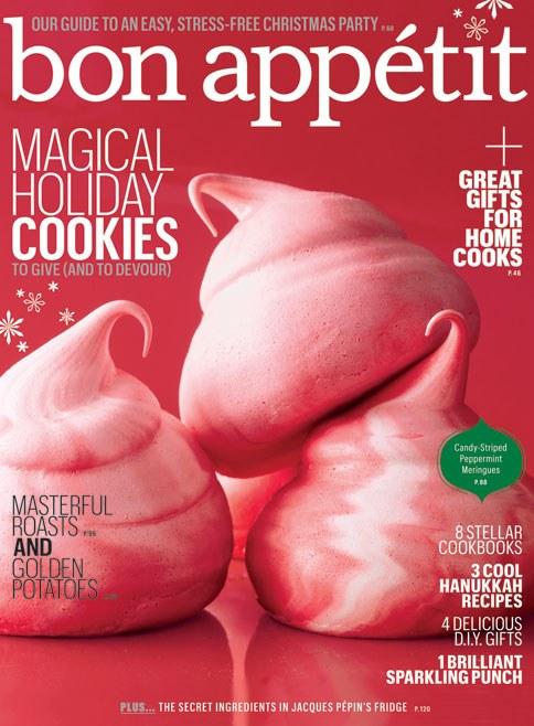 december-2011-bon-appetit-cover_484.jpg
