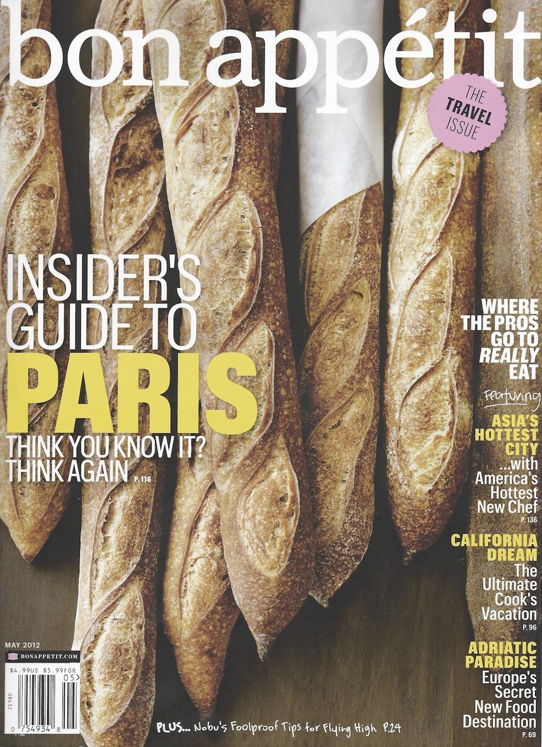 Bon-Appetit-May-2012-Cover.jpg