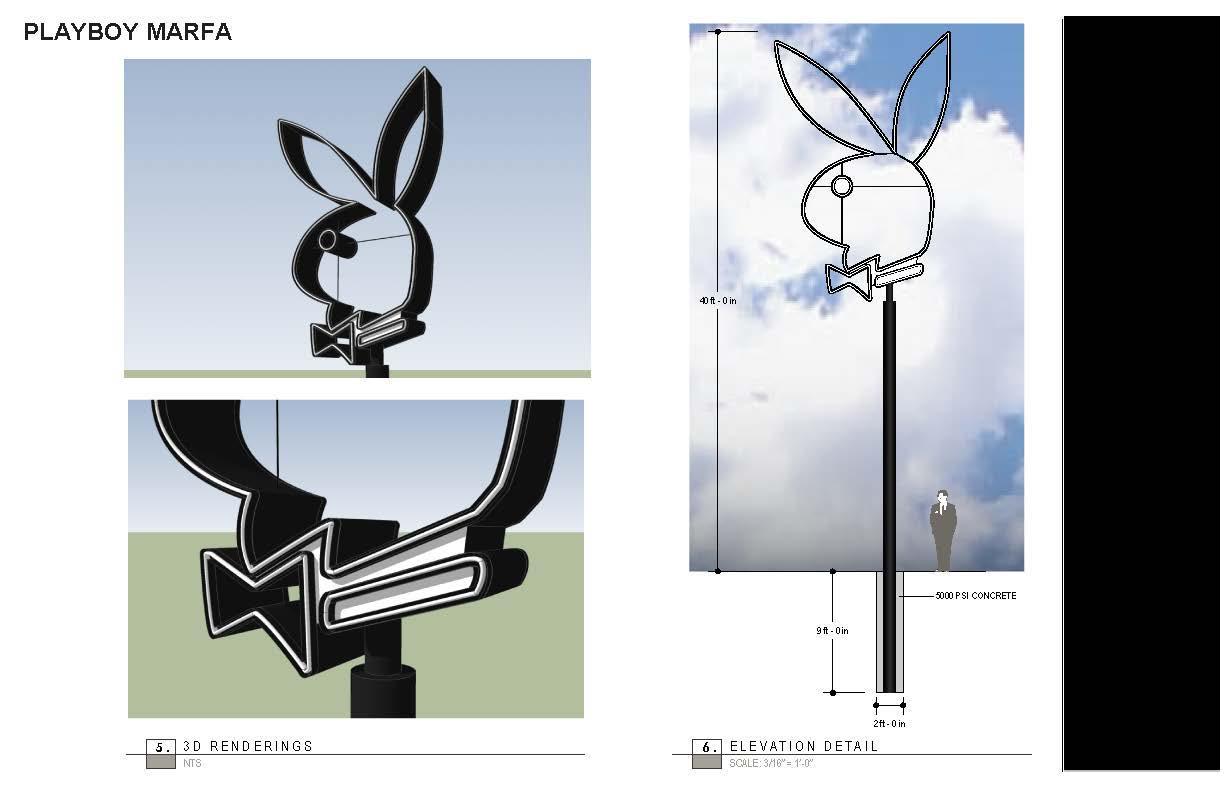 PlayboyMarfa_v4 Bunny Sign_Page_2.jpg
