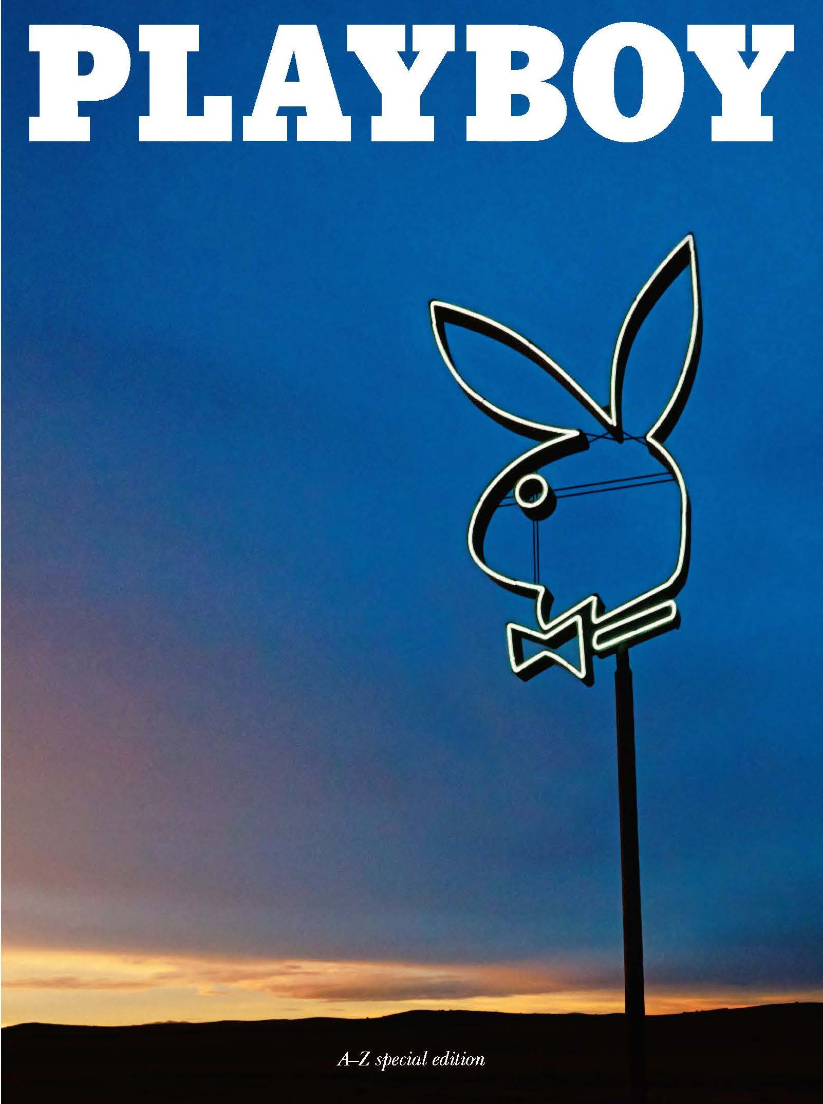 PBAZ Cover.jpg