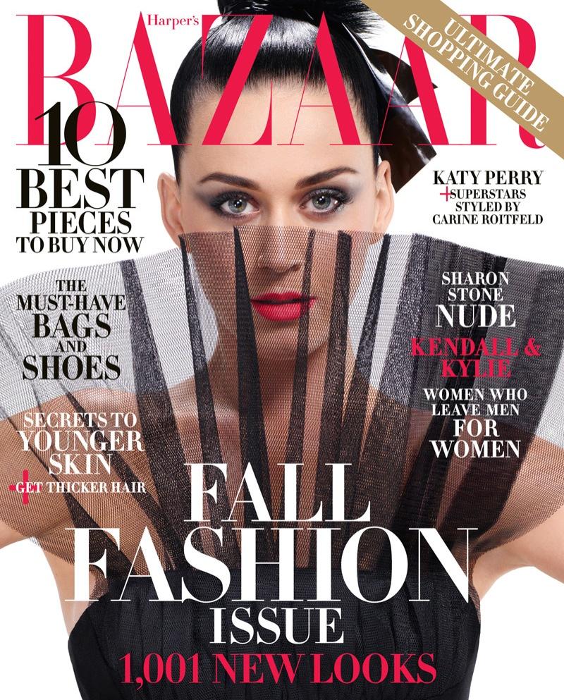 Katy-Perry-Harpers-Bazaar-September-2015-Cover-Photoshoot01.jpg