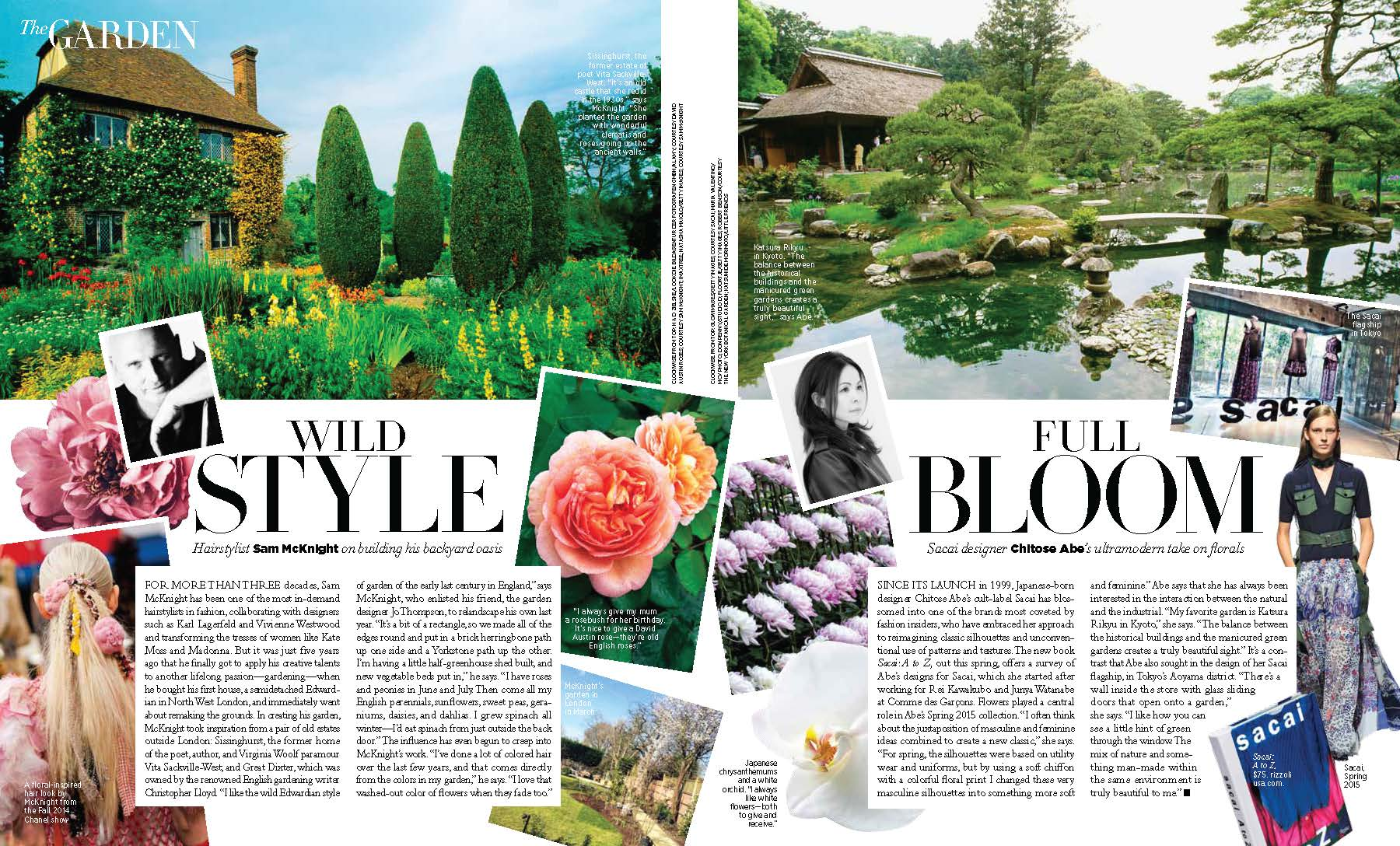 HBZ May Gardens_Page_6.jpg