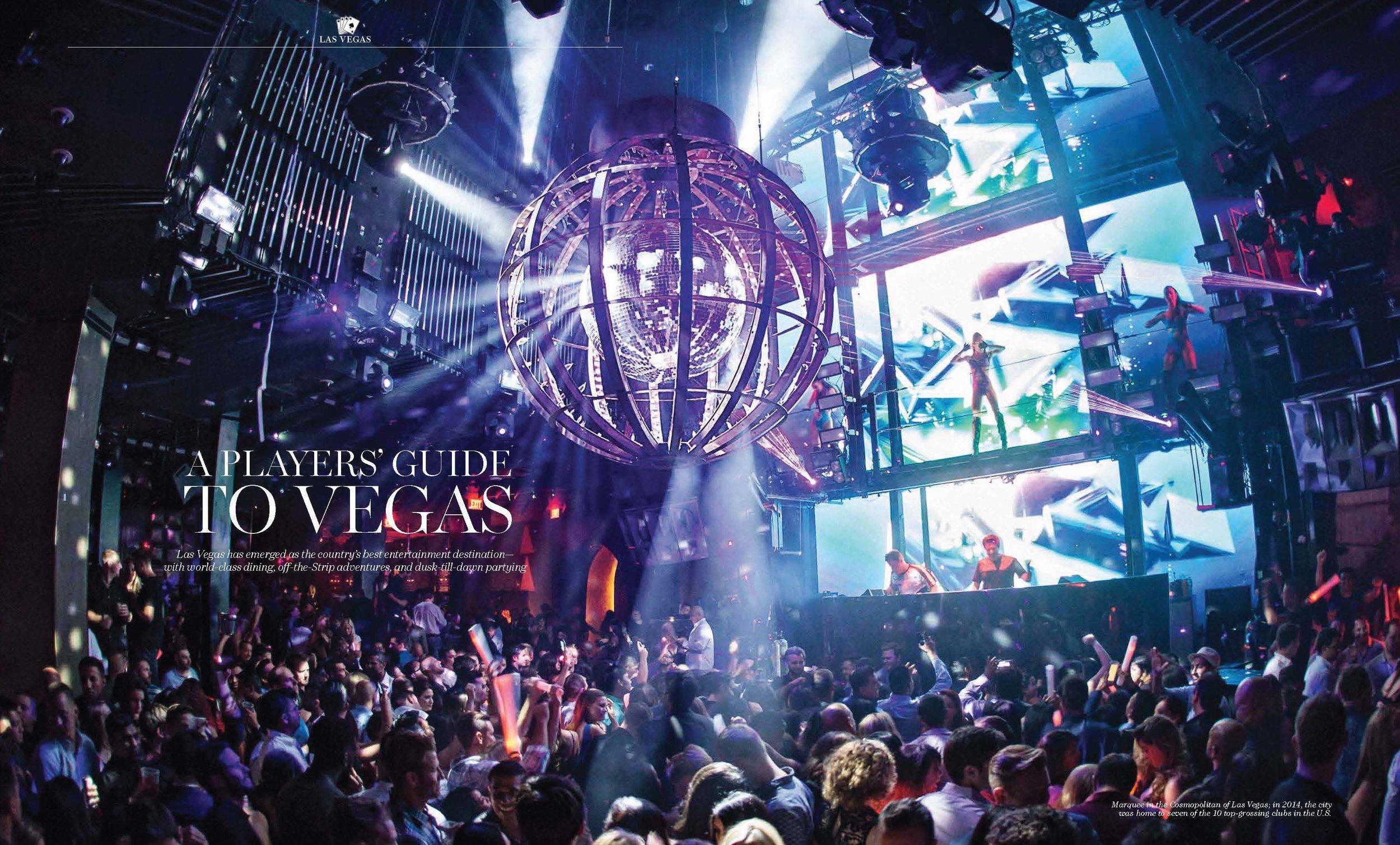 0417-MX-DT_Vegas_Page_1.jpg