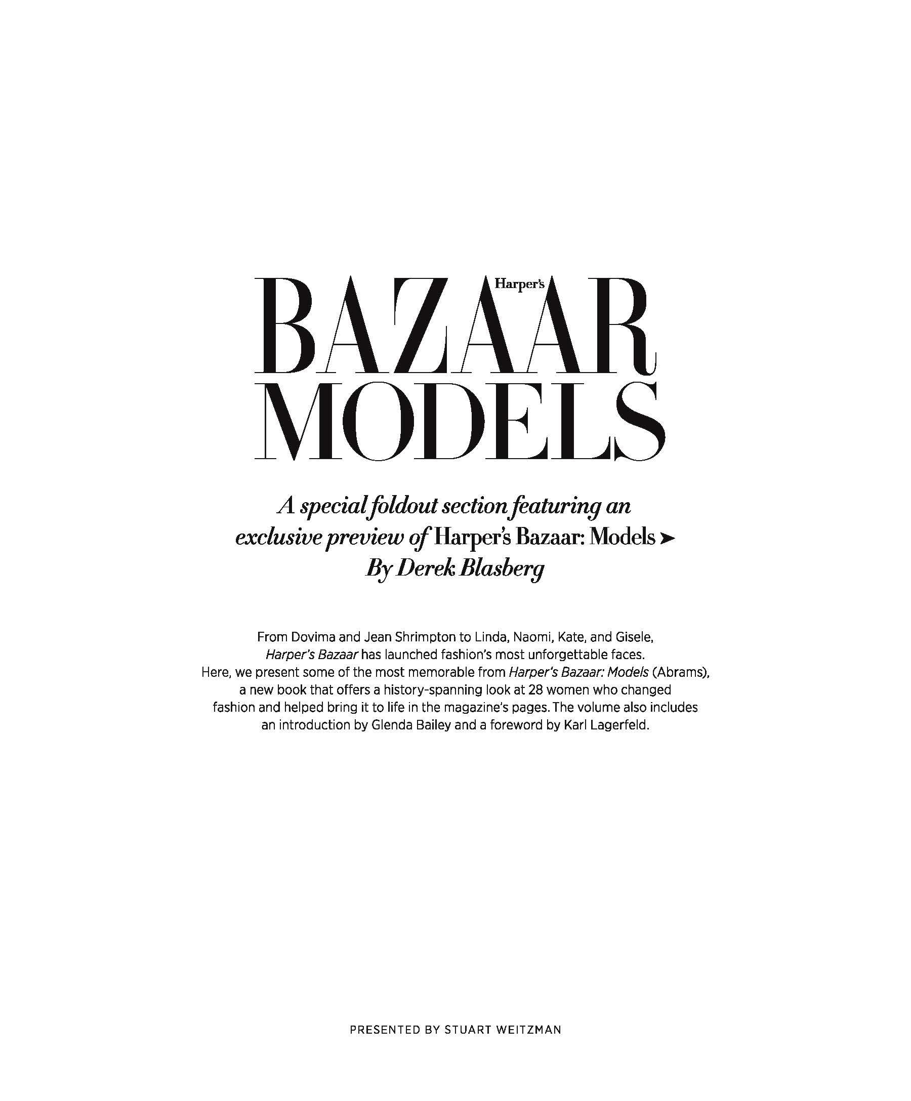 HBZ September Models Excerpt_Page_01.jpg