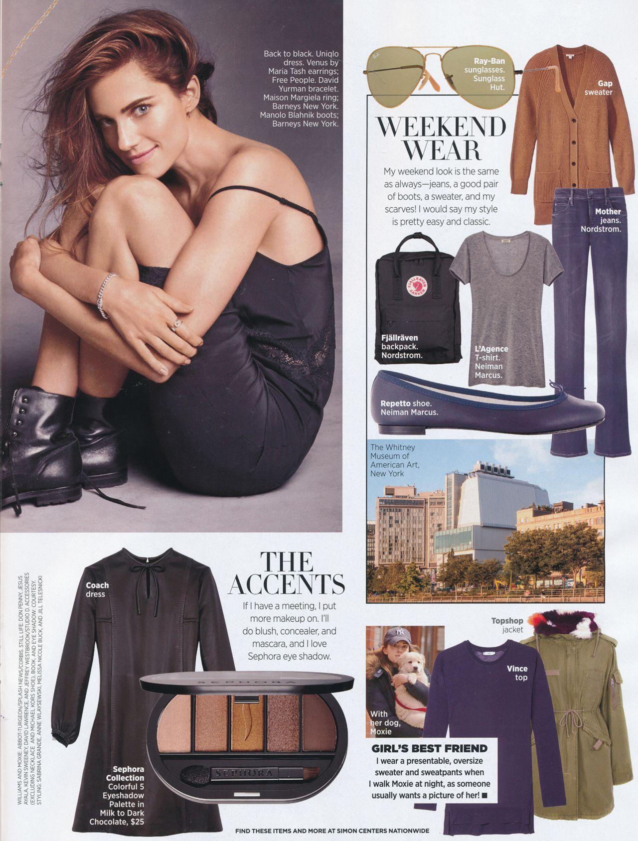 allison-williams-harper-s-bazaar-magazie-december-january-2016-10.jpg