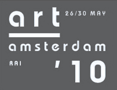 art-amsterdam.jpg