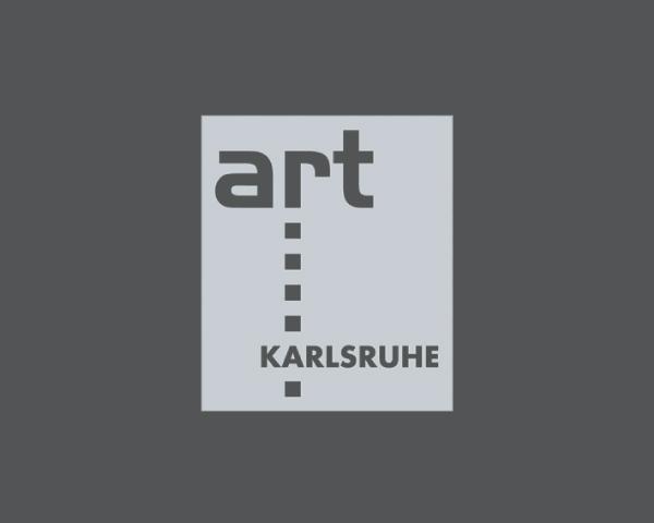 art_karlsruhe.jpg
