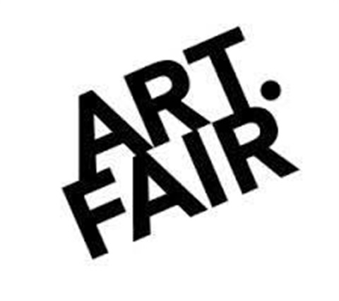 art-fair-logo.jpg