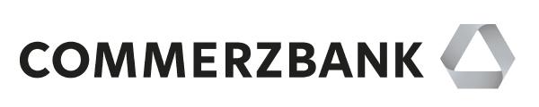 Copy of commerzbank