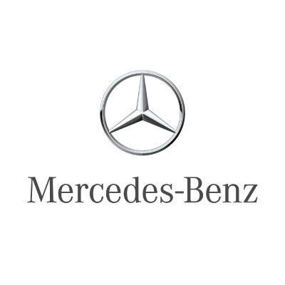 Copy of mercedes_benz