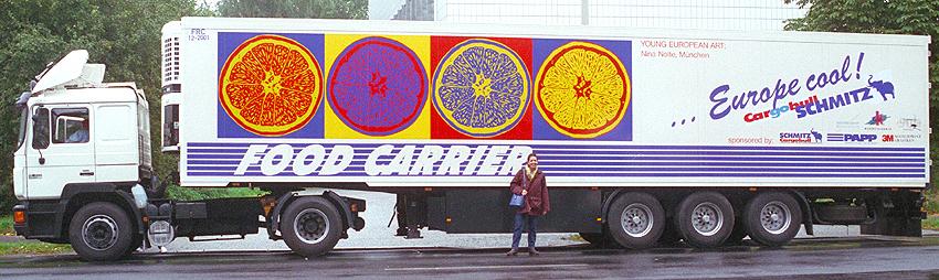 1996 Art Truck Kopie.jpg