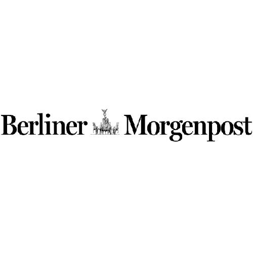 Copy of Berliner Morgenpost