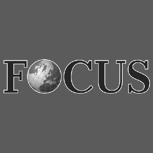 Copy of Focus