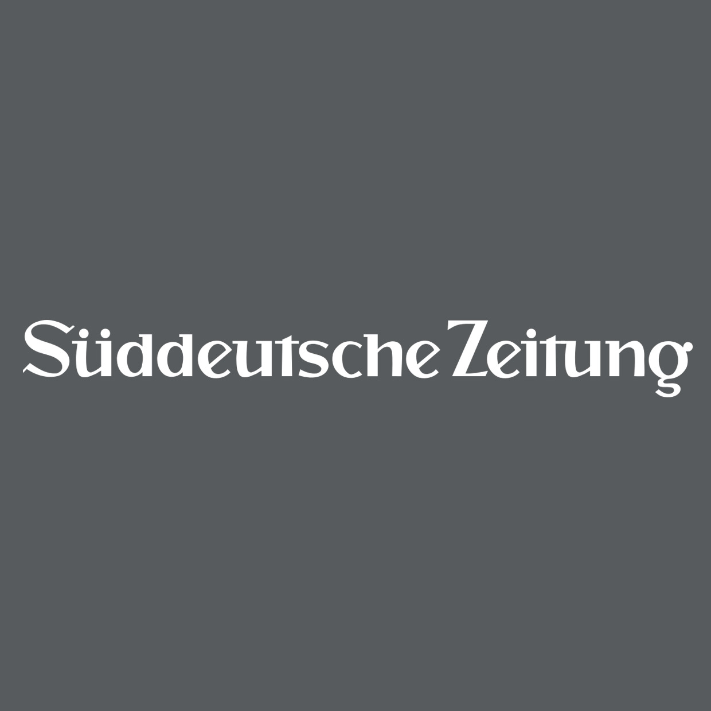 Copy of Süddeutsche Zeitung