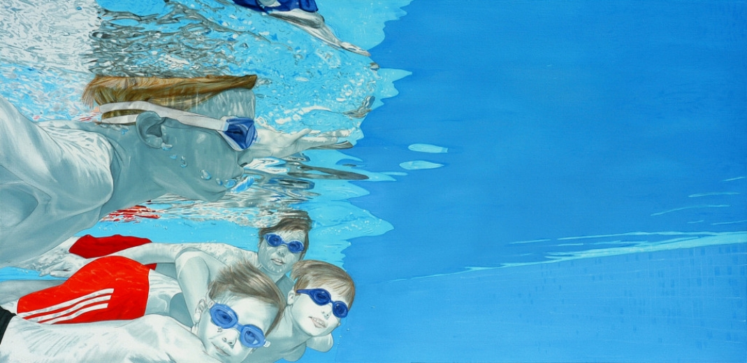 Copy of Pool 1
