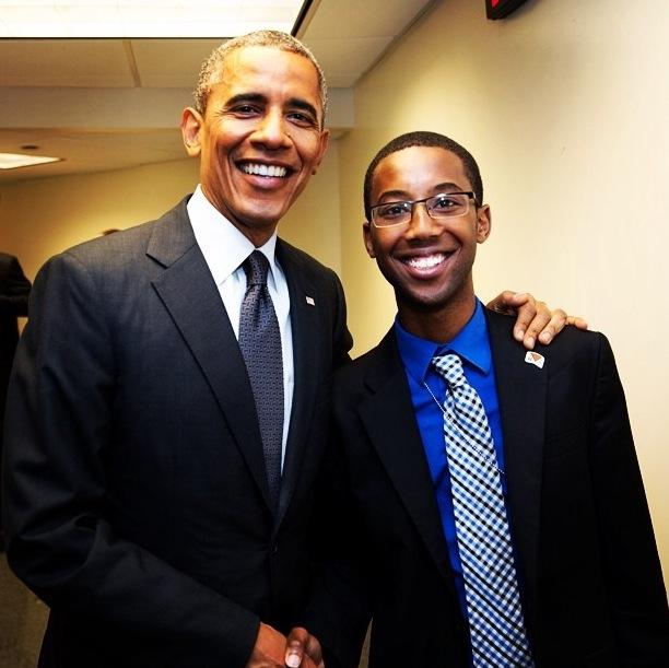 Derek_Rhodes_President_Obama.jpg