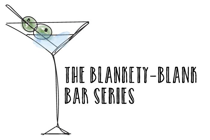 BlanketyBlank_thumb_white.jpg