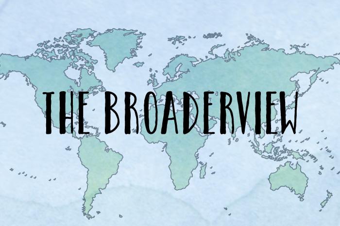 Broaderview.jpg