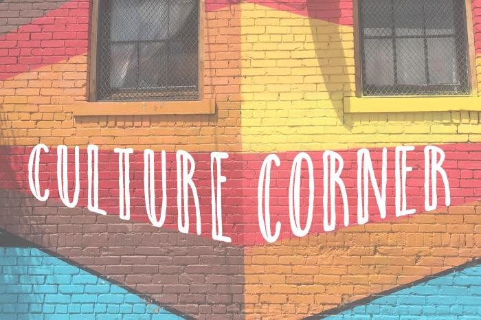 CultureCorner (3).jpg