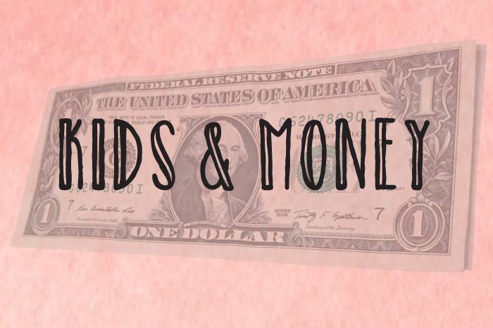 KidsandMoney.jpg