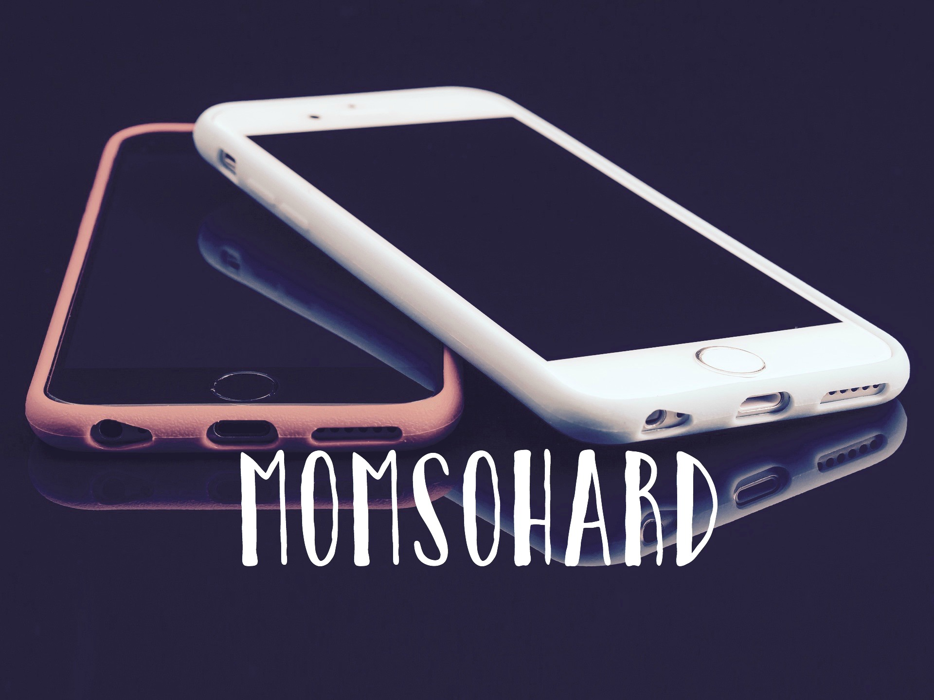 MOMSOHARD2.jpg