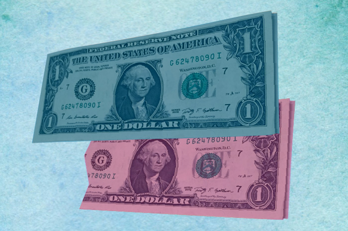 Pay-Gap.jpg