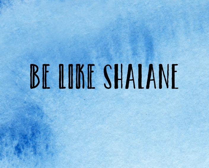 Shalane.jpg