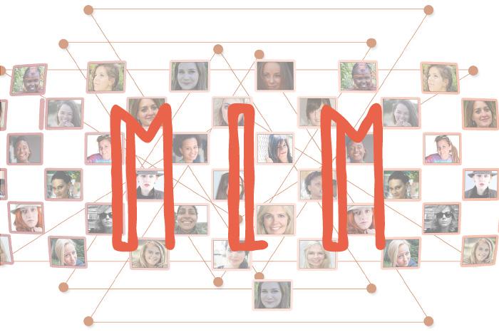 MLM.jpg