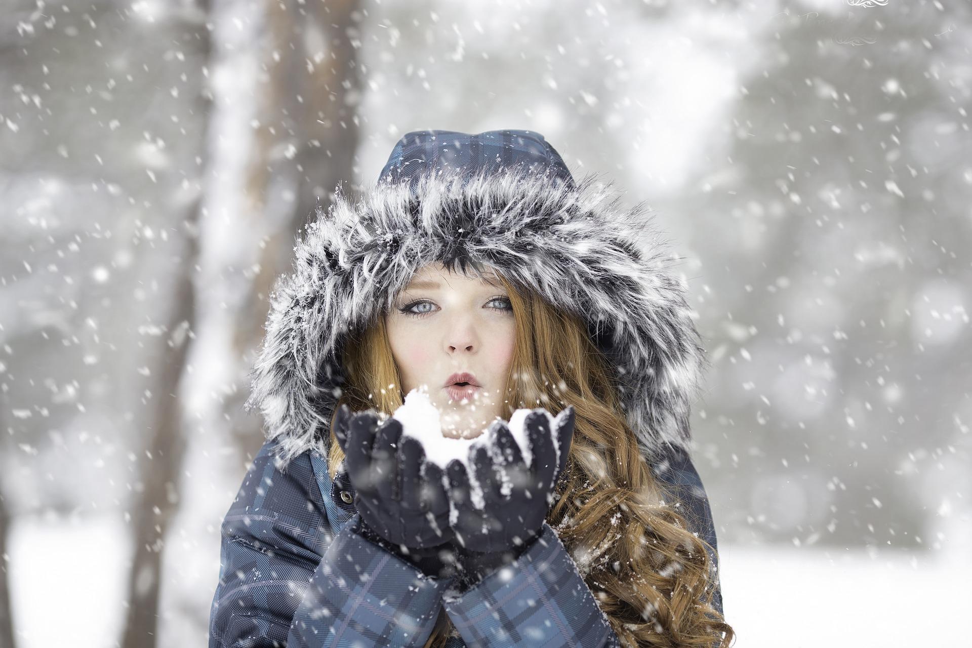 winter-1127201_1920.jpg