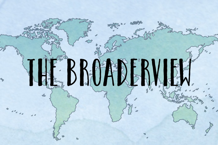 Broaderview (3).jpg