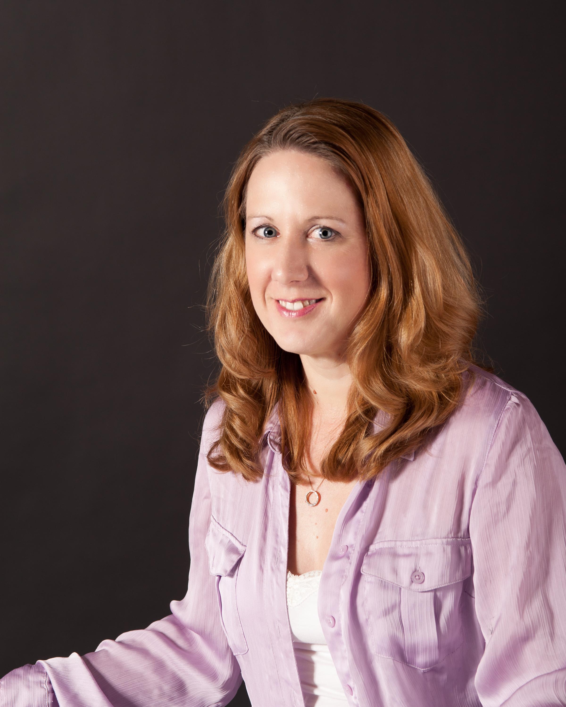 Dr. Janet Snell-Bergeon,School of Medicine and Colorado School of Public Health,University of Colorado