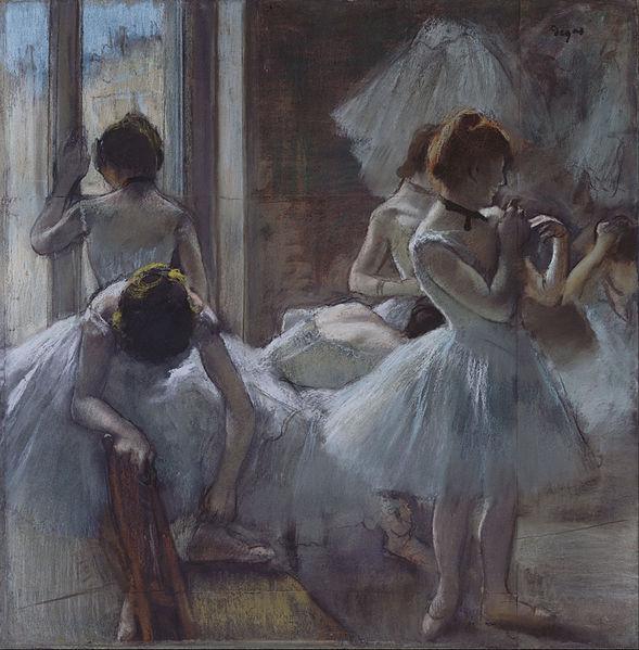 589px-Edgar_Degas_-_Dancers_-_Google_Art_Project_(484111).jpg