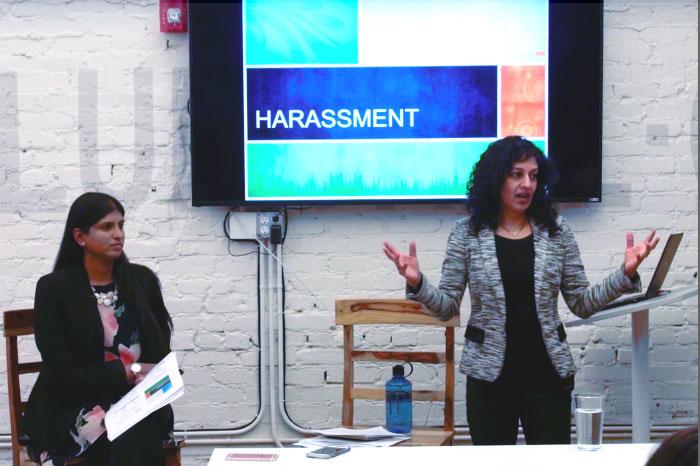 Harassment.jpg