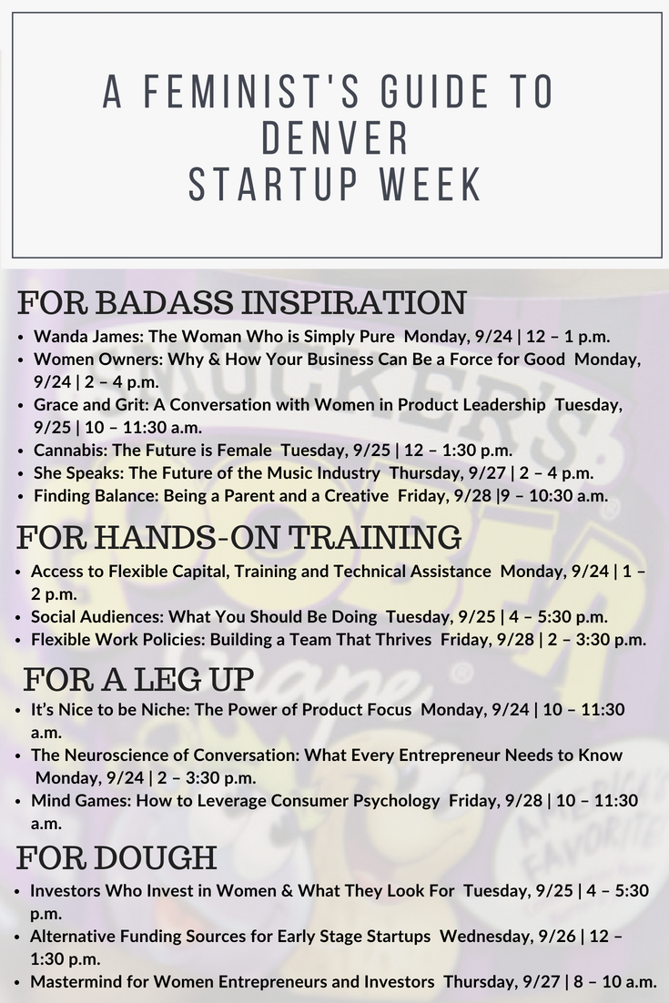 A Feminist's guide to DenverStartup Week (1).png