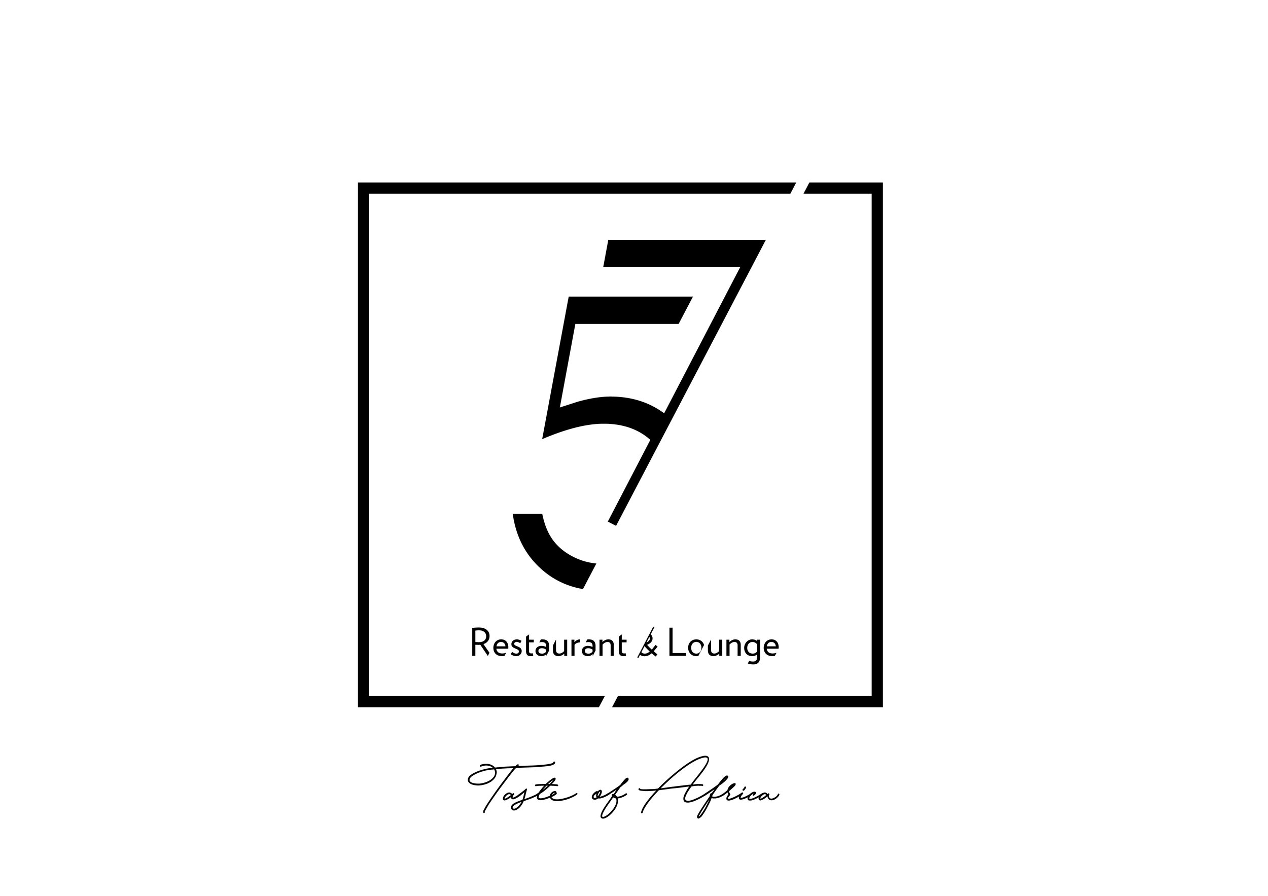 57 Restaurant - Logo _by_DUO_v2-01.jpg