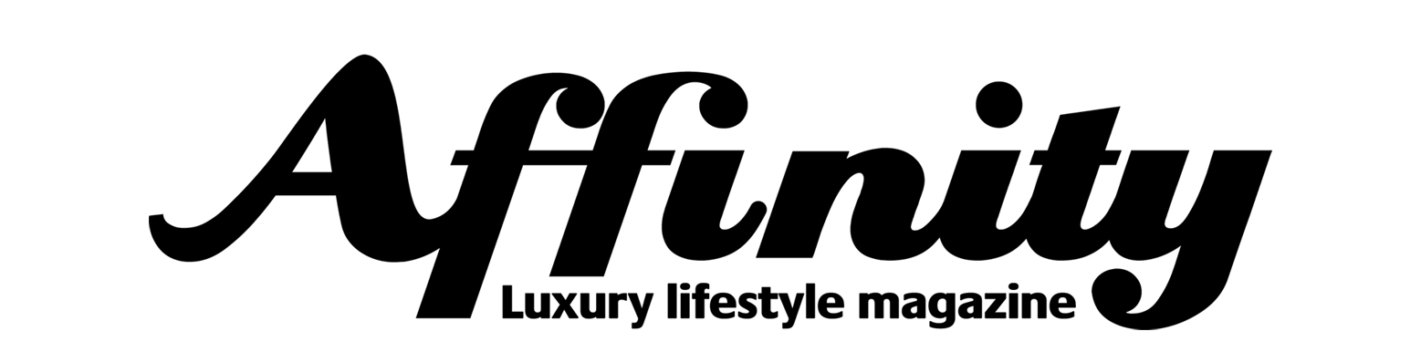 Affinity Luxury Logo white copy 2.jpg