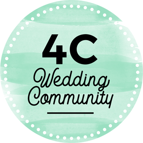4C Wedding Community - Small.png