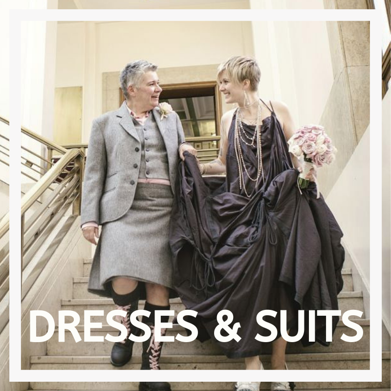 DRESSES & SUITS (3).png