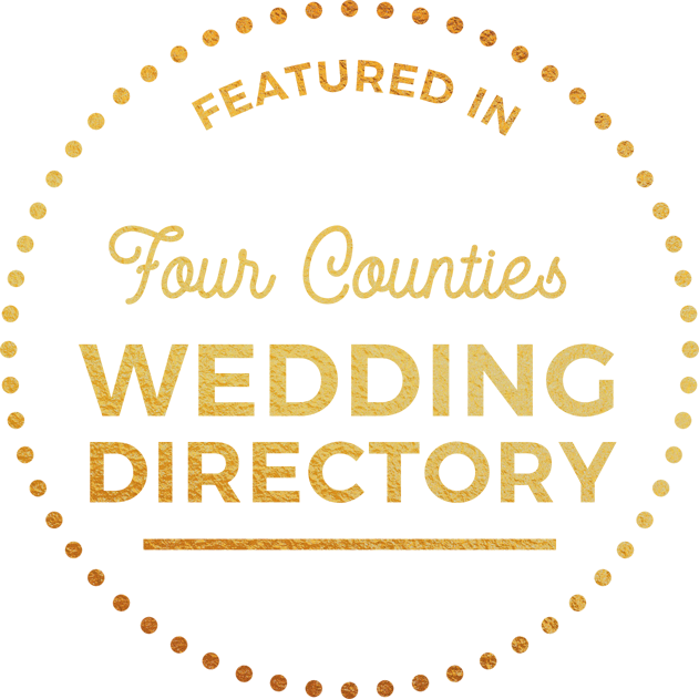 Four Counties Wedding Directory Member - Medium.png